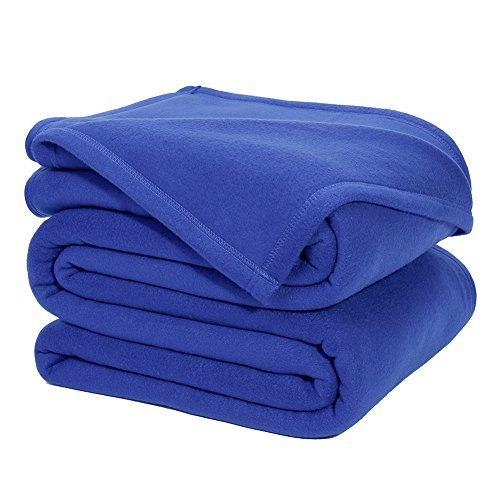 custom polar fleece blanket wholesale