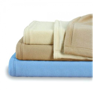 polar fleece blankets throws