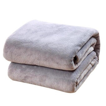 flannel fleece blanket throw11