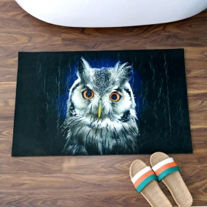 Personalized Bath Mats Wholesale