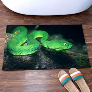Customized Non Slip Bath Mat Wholesale