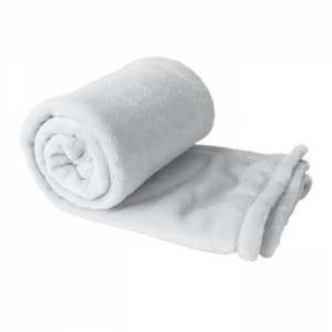 fleece soft baby blanket1