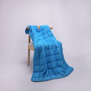 Custom Pound Weighted Blanket Wholesale Anxiety Blankets
