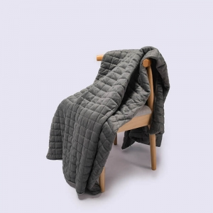 Customized Solace Weighted Blankets for Better Sleep