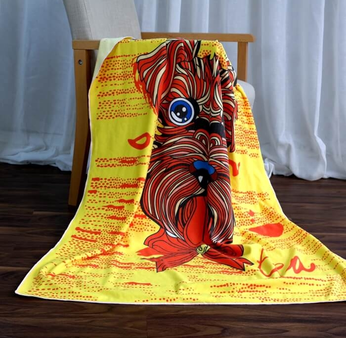 Personalized Beach Towels Wholesale