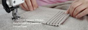A Plus Textiles (1)