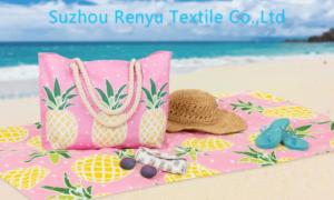 Suzhou Renyu Textile Co.,Ltd
